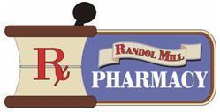 RMRX_logo