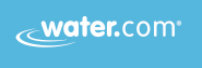 water-com-logo